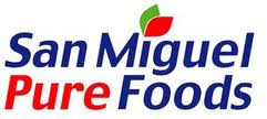San Miguel Foods, Inc. Job Openings!