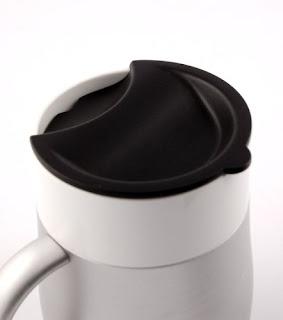May 2013 Coffemachines