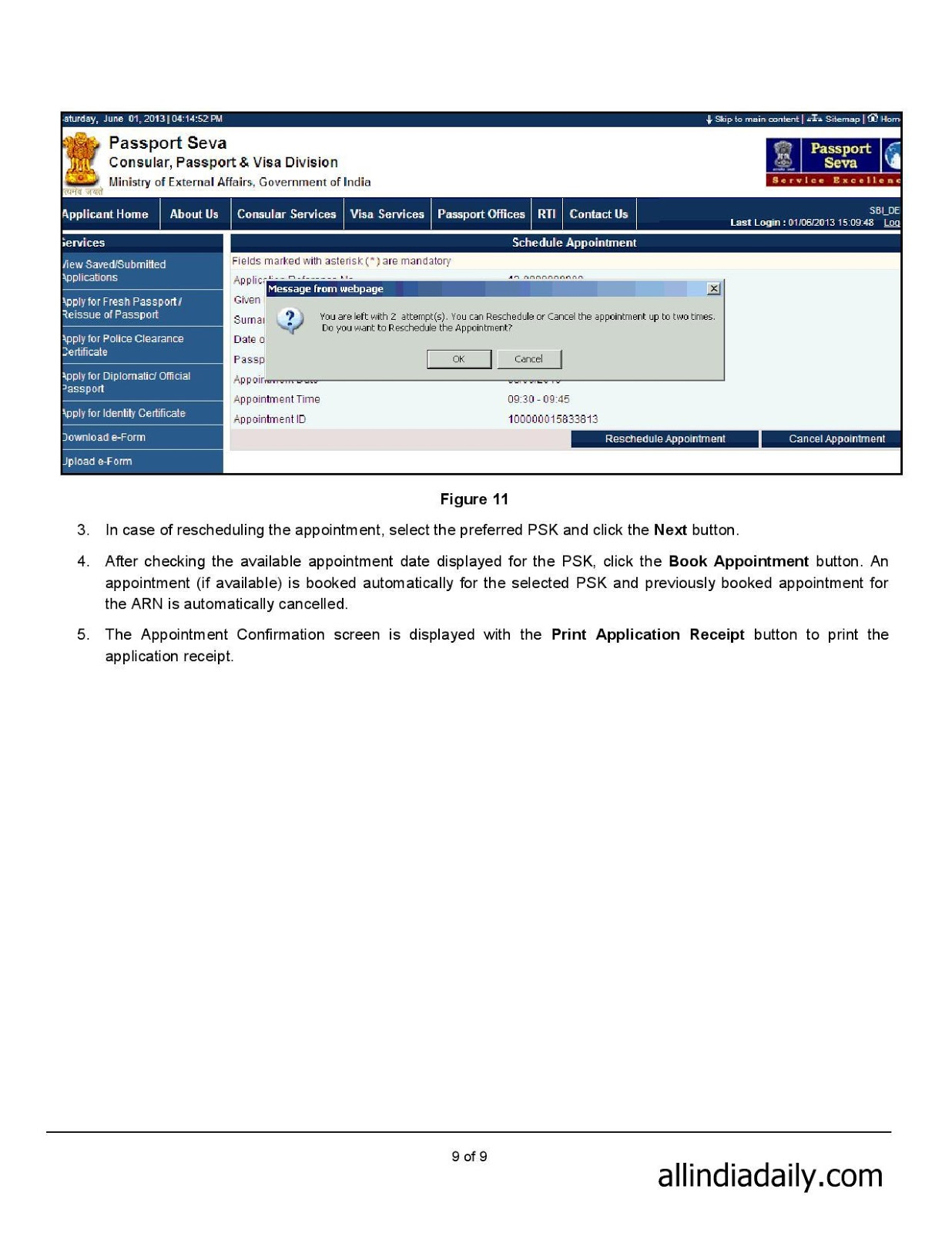 New_online_appointment_booking_processpage017