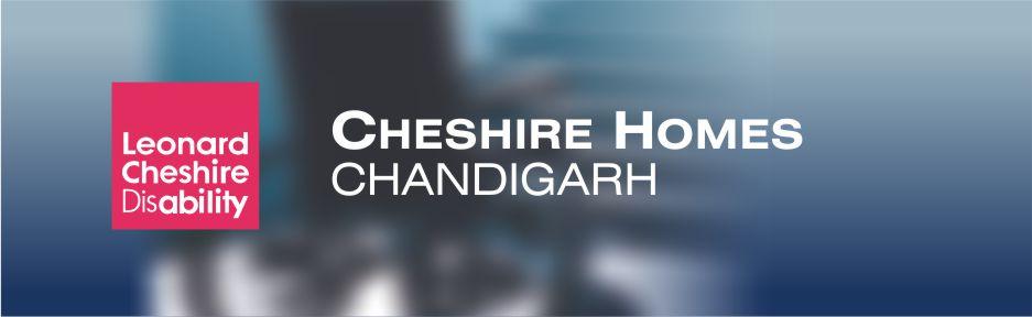 Cheshire Homes Chandigarh