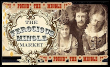 The Ferocious Mingle Mkt (FaceBook)