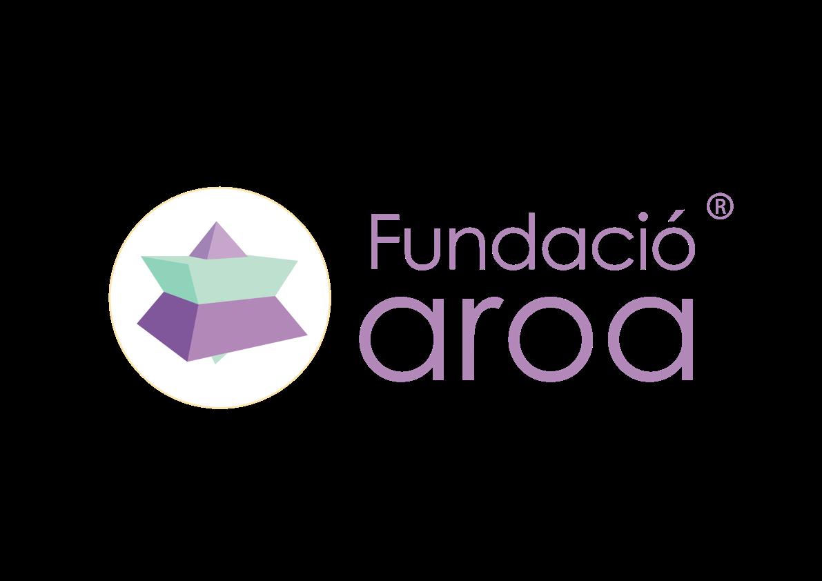 Projecte «Coneguem les entitats del barri»: Fundació Aroa