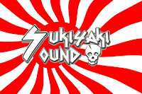 PODCAST CANAL SUKIYAKI SOUND