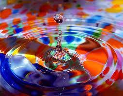Erti Warna Dalam Mimpi | Tafsir Mimpi dan Warna | Maksud Warna Mimpi