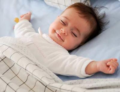 Waktu tidur yang cukup akan meningkatkan kekebalan