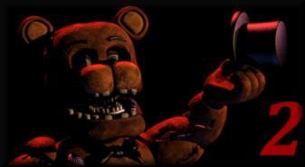 Horror Simulator