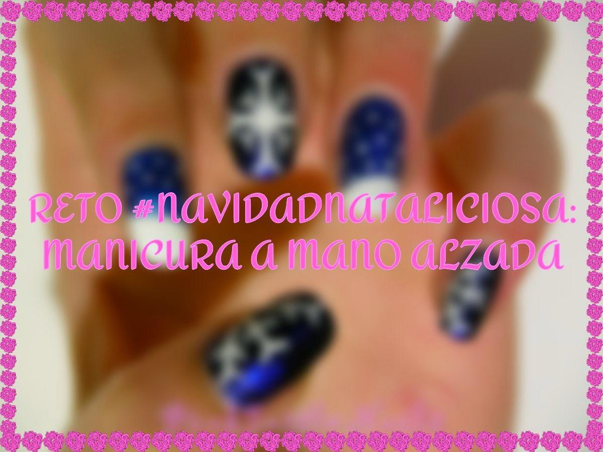 http://pinkturtlenails.blogspot.com.es/2014/12/reto-navidadnataliciosa-manicura-mano.html