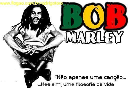 Bob Marley - Wikipedia, la enciclopedia libre