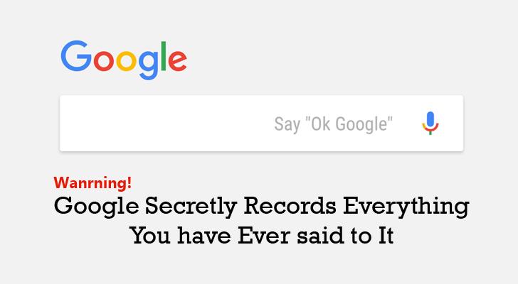 google-voice-activity-delete