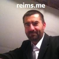 Alain STEVENS
