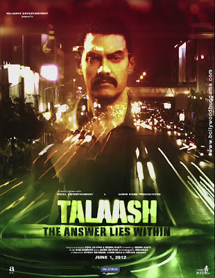 Talaash 2012 free download bollywood films & watch online free