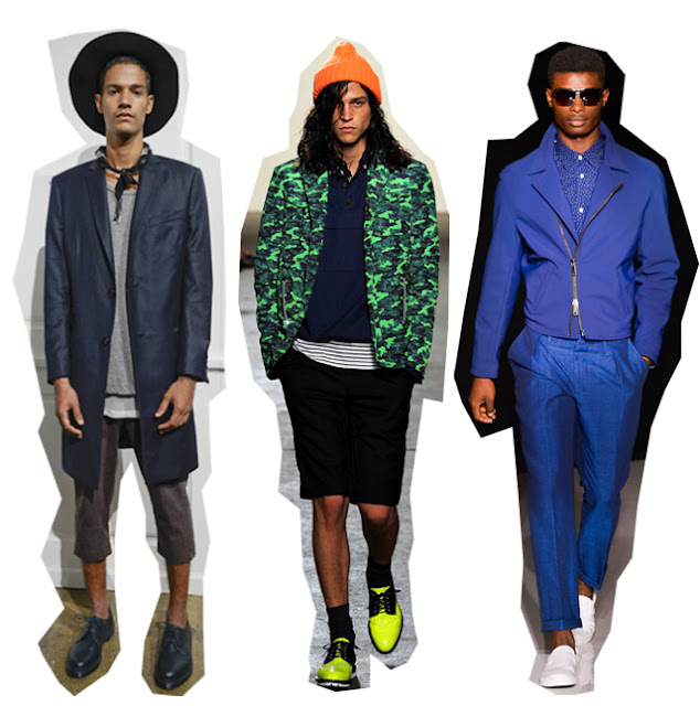 new york fashion week menswear ss13 1