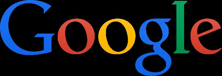 Fasilitas - Fasilitas pada Google