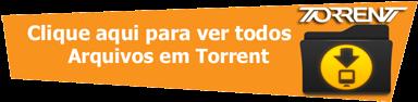 Arquivos Torrent