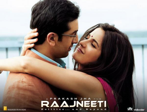 Watch bollywood movies online for without ing