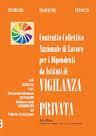 CCNL Vigilanza privata 2004/2008