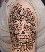 Indian henna tattoosAbout henna tattoos