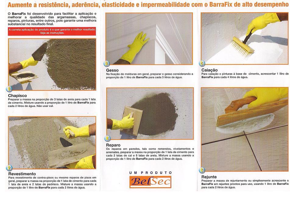 Indústria Artesanato Manufatura E Maquinofatura ~ De Donno Impermeabilizaç u00e3o Maio 2011