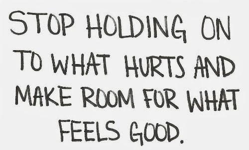 Feeling better and good es feeling good and feel good e stop