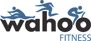 Wahoo Fitness - Training Equipment and Software