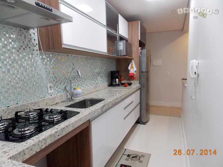 Another Image For home ambientes cozinhas cozinha com forno embutido
