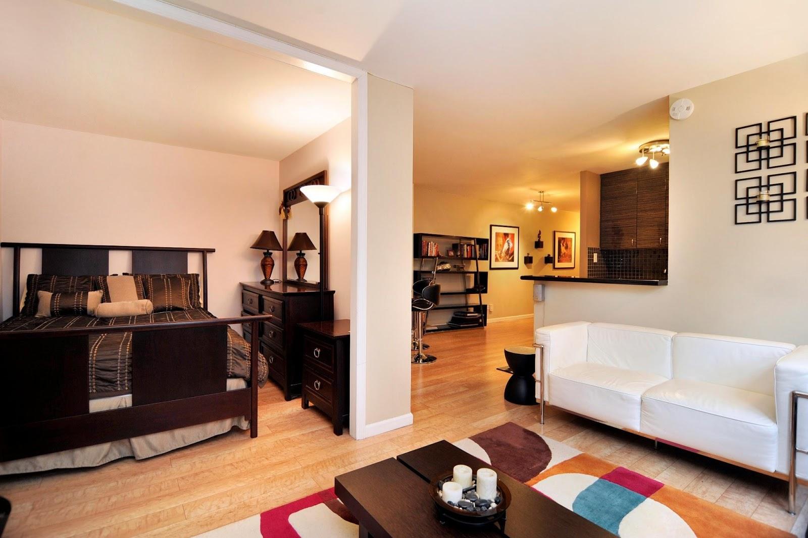 Creative ordinette nice small spaces piccoli for Arredare piccoli appartamenti