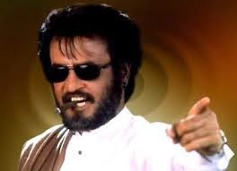 all rajini cinema news