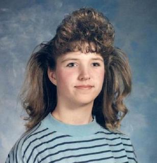 peinados-ochenteros