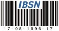 Blog registrado en IBSN.