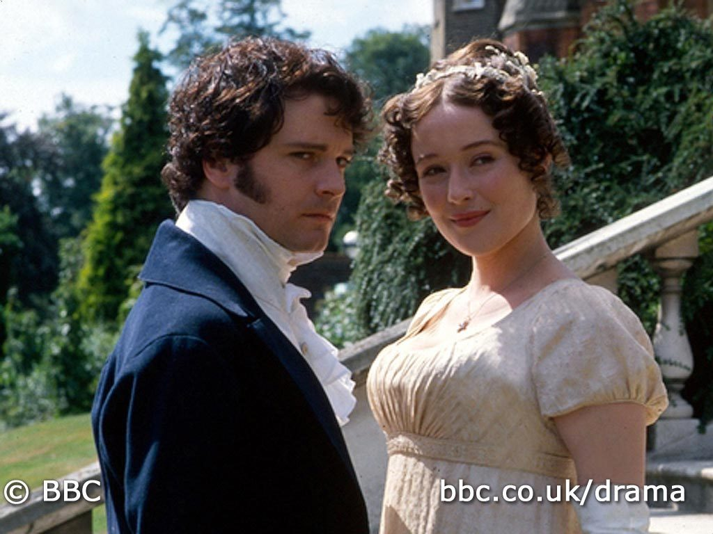 orude abd orejudice A summary of chapters 5–8 in jane austen's pride and prejudice learn exactly what happened in this chapter, scene, or section of pride and prejudice and what it means.