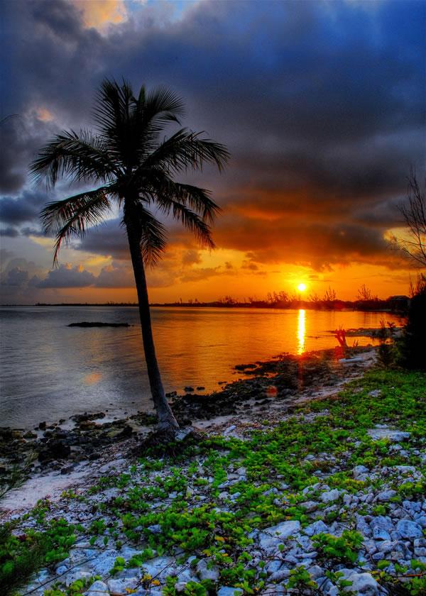 Best Photos 2 Share  Stunning Sunset And Sunrise Photos