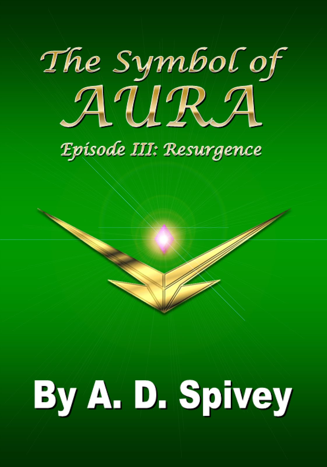 A d spiveys webpage various symbols used for the symbol of aura buy my 3rd book biocorpaavc Gallery