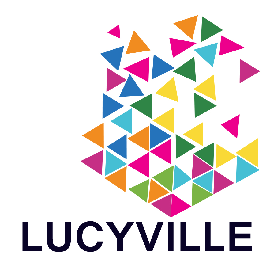 Lucyville