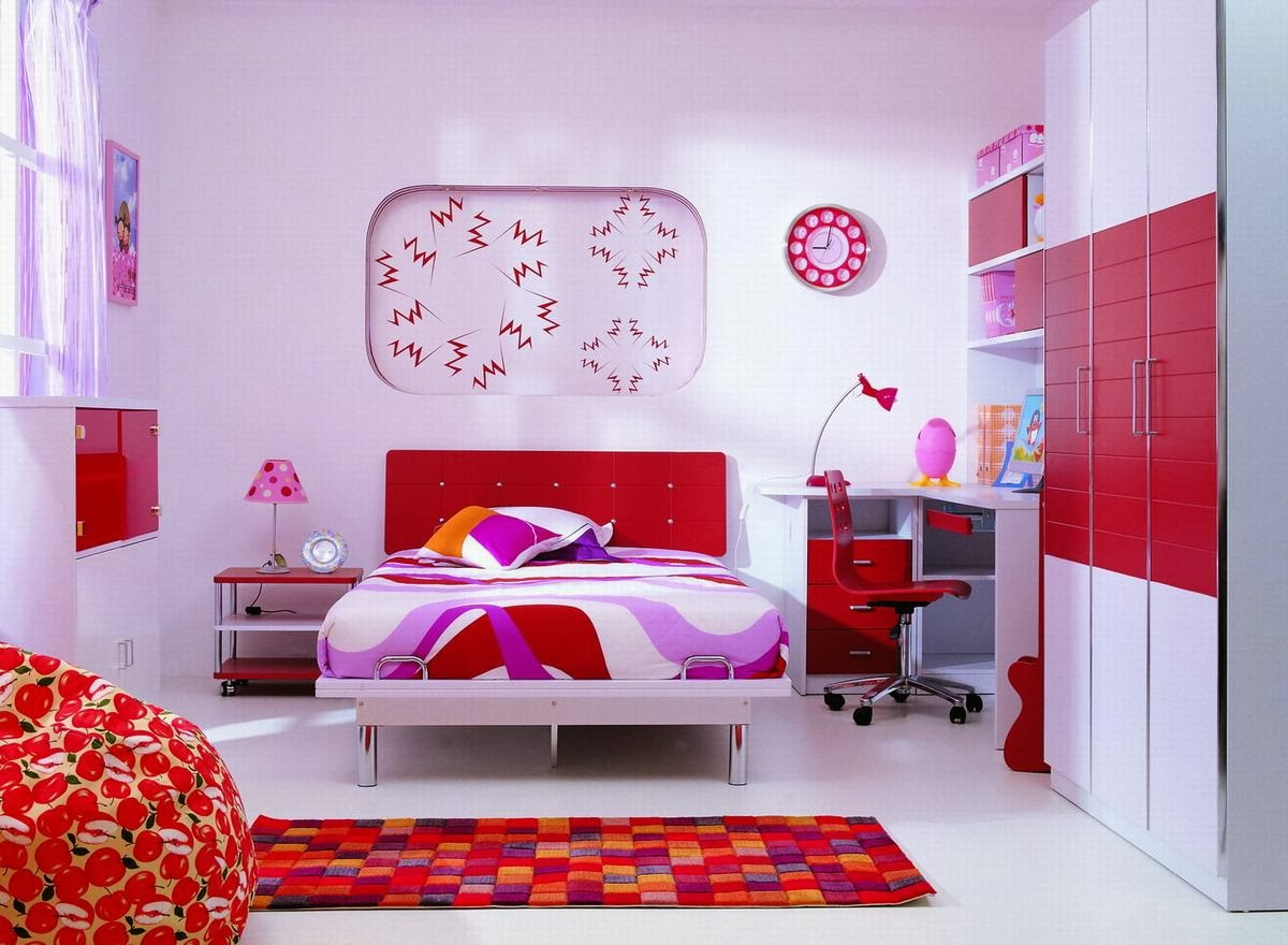 1000 ideas about ikea kids room on pinterest ikea kids kids rooms