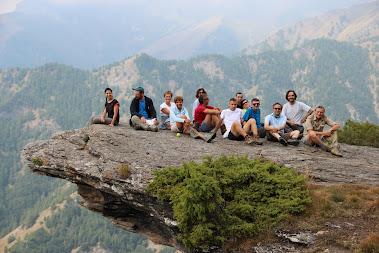 gruppo 2012