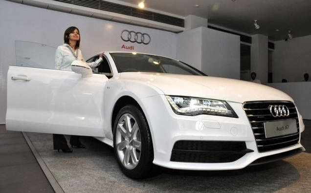Get An Idea About Hire A Car For Several Purposes In Cities Luxury Car Rental Services Hire