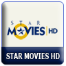 Star Movies HD Live Streaming