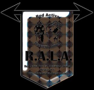 R.A.L.A.