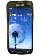 Mobile Price Of Samsung I9190 Galaxy S4 mini