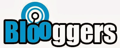 http://www.blooggers.com/