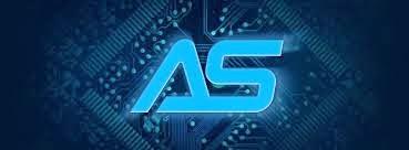 ASS Pvt Ltd Recruitment 2015