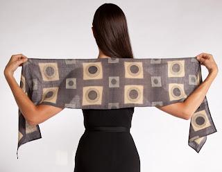 River Arts District, Second Saturday, May 11, A Closer Look, Barbara Zaretsky, BZ Designs, Textile Artist, Cotton Mill Studios