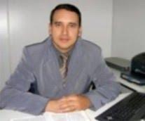 Pb. Luiz Godar