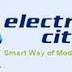 Lowongan Kerja Balikpapan, Kalimantan Timur April 2013, PT Electronic City Indonesia