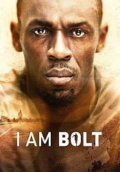 I Am Bolt (2016)