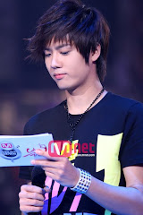 Kim Kyu Jong