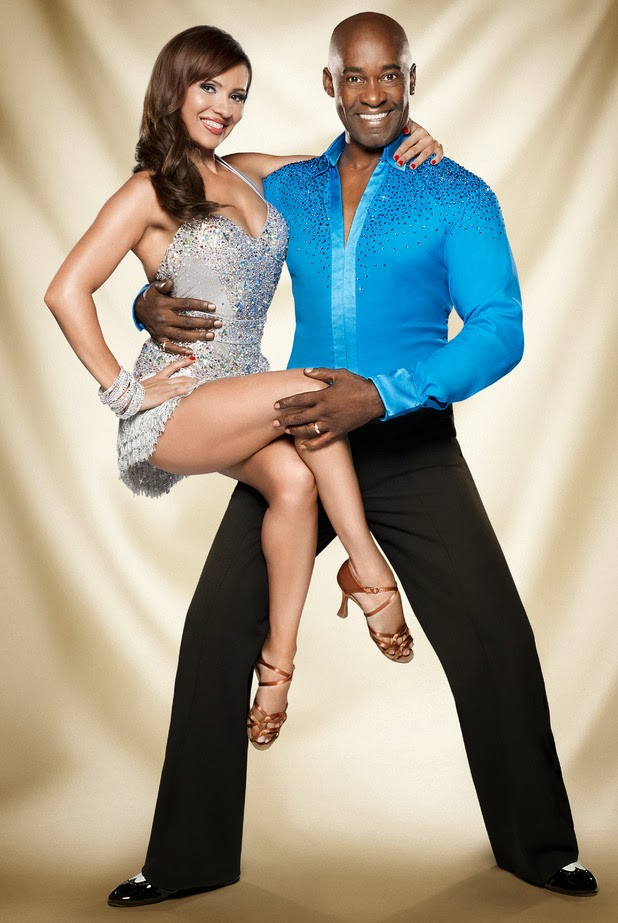 are anya and pasha dating Woop woop woop  dreams do come true  pasha & anya touring together in the uk in 2015 with 'life through dance'.
