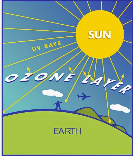 """search poems for ozone layer """"later, i would come to think of those first days as the time when we learned as a species that we had worried over the wrong things: the hole in the ozone layer, the melting of the ice caps, west nile and swine flu and killer bees."""