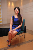 Saloni Glamorous Photo Shoot Gallery-thumbnail-19
