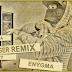 Myko Ouma - The Club Banger Remix ft. Enygma